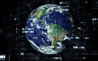 Everyday geopolitics: cloud, IoT and smart spaces