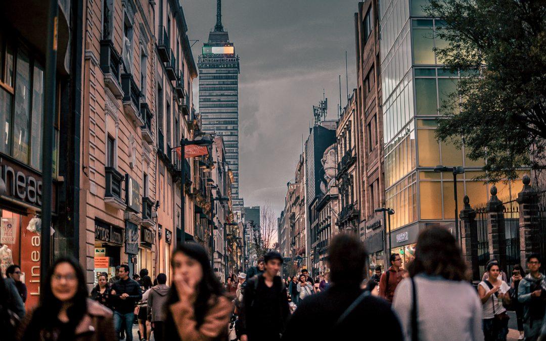 Rethinking smartness: citizen-centric urban regeneration